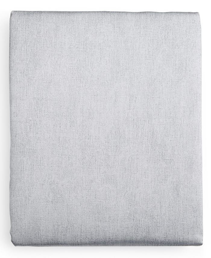 Calvin Klein - Kura Cotton 280 Thread Count California King Fitted Sheet