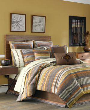 Bedroom Decor With Designer Details And Luxury Fabrics