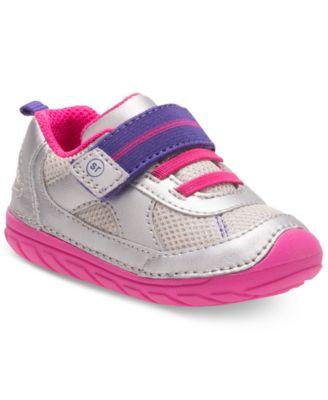 Stride Rite Soft Motion Jamie Sneakers