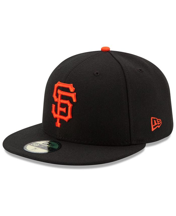 New Era - Authentic Collection 59FIFTY Cap
