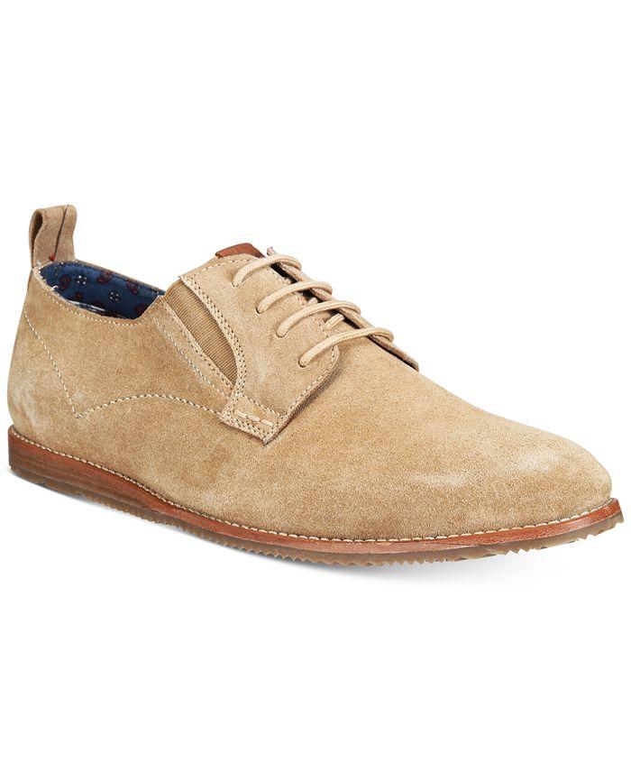 Ben Sherman - Men's Barnet Sneakers