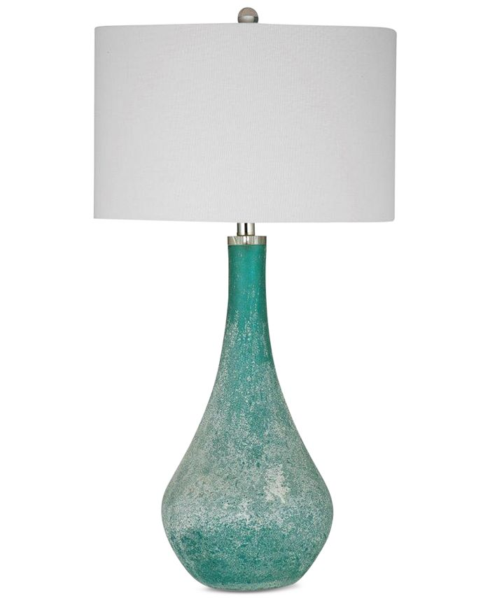 Bassett Mirror - Eton Table Lamp