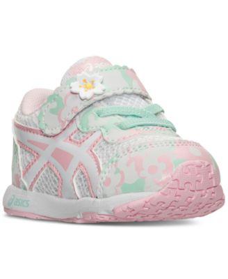 asics toddler girl shoes online -
