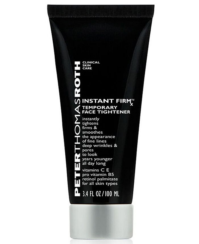 Peter Thomas Roth - Instant FIRMx