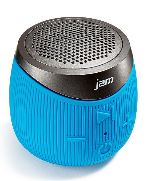 jam Double Down Wireless Speaker & Reviews - Handbags