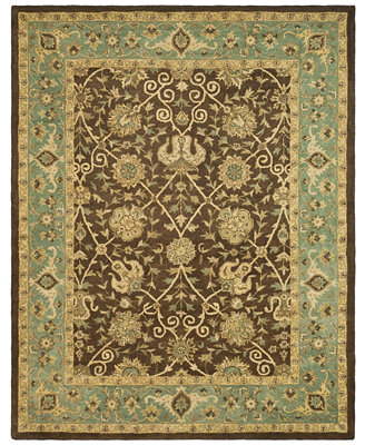 macys area rug sets macys 2015 home design ideas