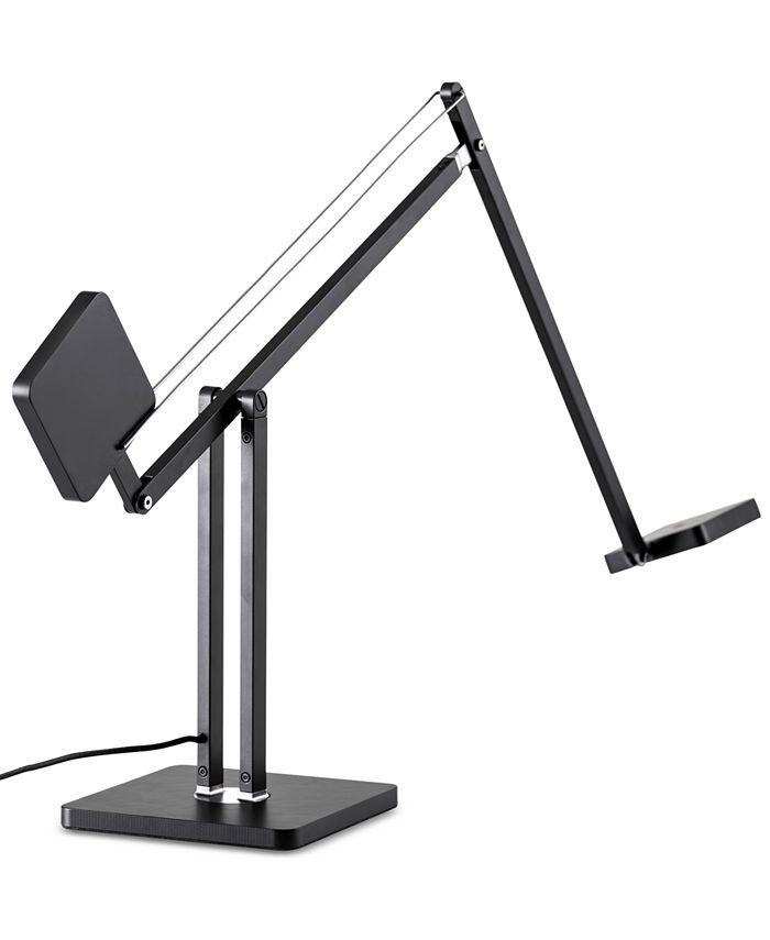 Adesso - Cooper LED Desk Lamp