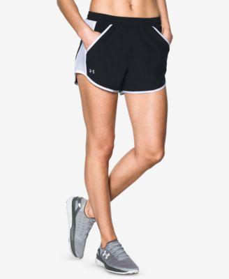 Fly-By Running Shorts \u0026 Reviews - Women