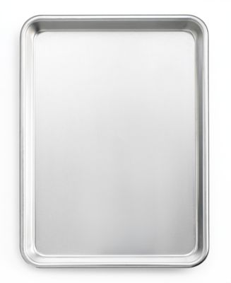 "Martha Stewart Collection 9"" x 13"" Commercial Baking Sheet"