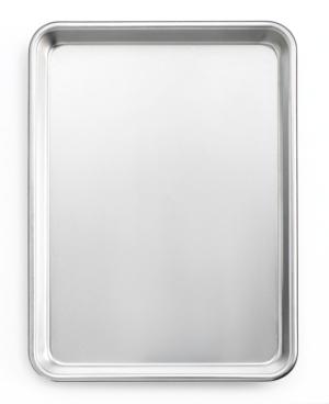 "Martha Stewart Collection Commercial Baking Sheet, 9"" x 13"""