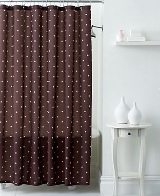 20.0 - 39.99 Shower Curtains & Accessories - Bed & Bath - Macy's