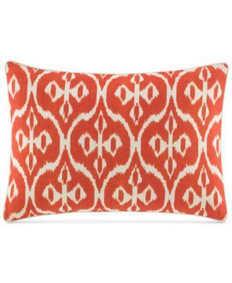 "Raw Coast 16"" x 20"" Decorative Pillow"