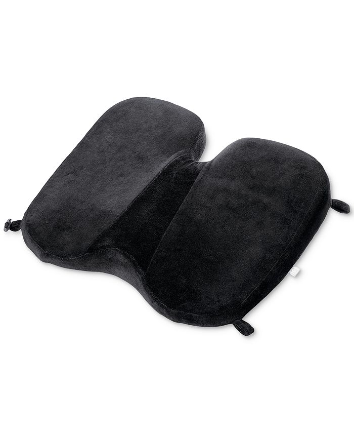 Go Travel - Memory Soft Seat