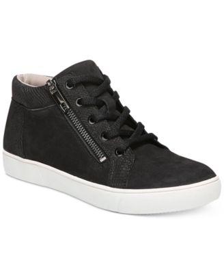 Naturalizer Motley Sneakers \u0026 Reviews