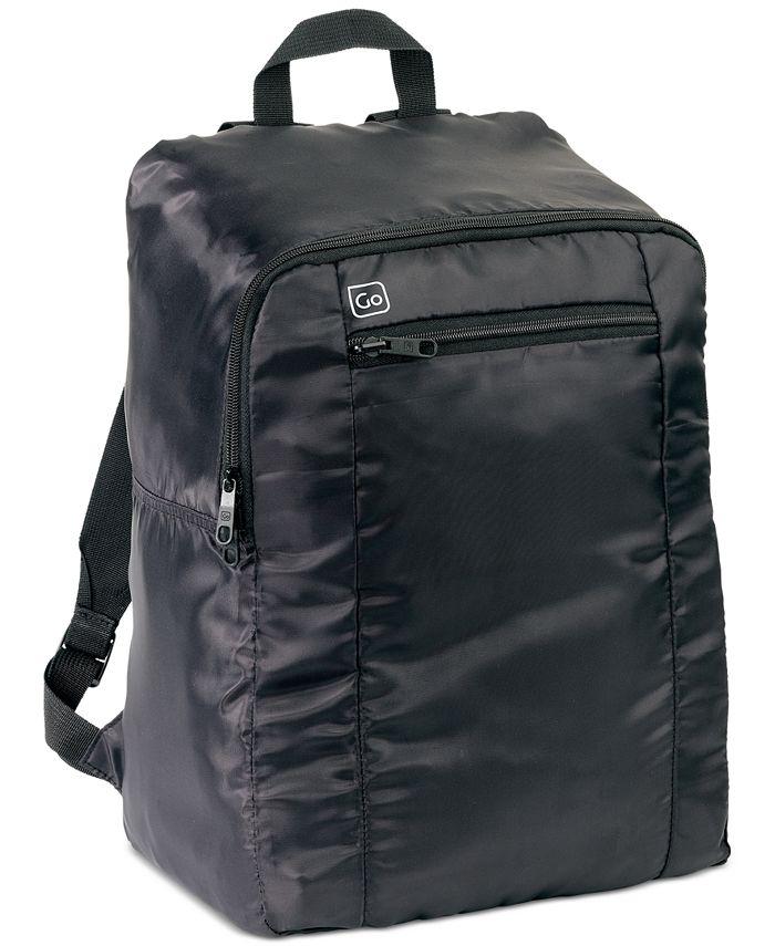 Go Travel - Xtra Travel Backpack