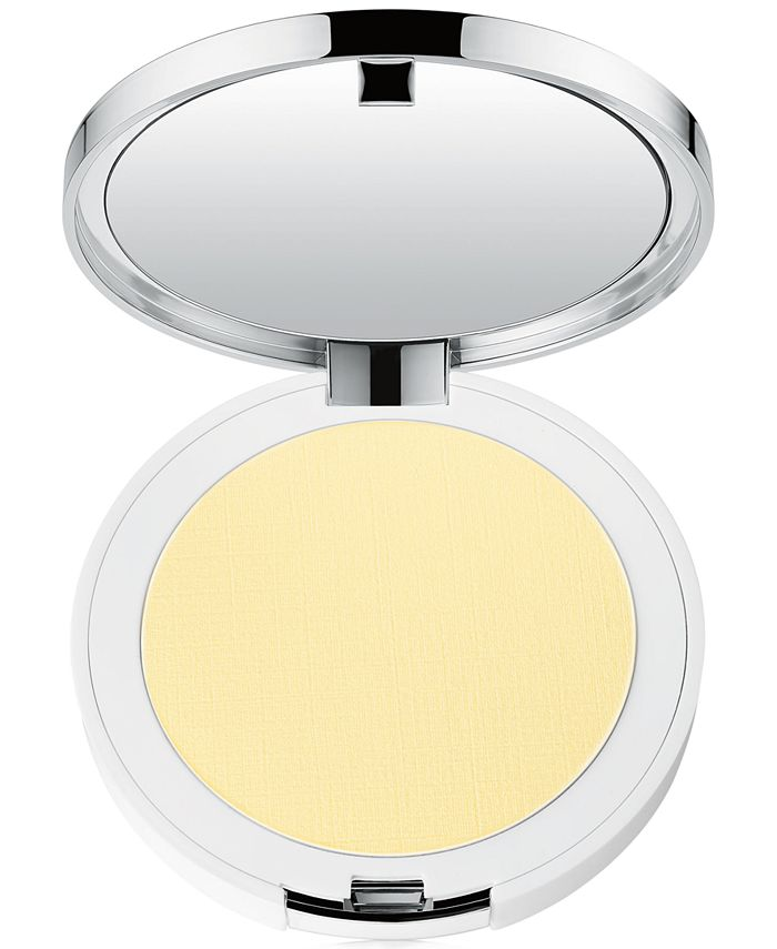 Clinique - x  Redness Solutions Instant Relief Mineral Pressed Powder, 0.4 oz.