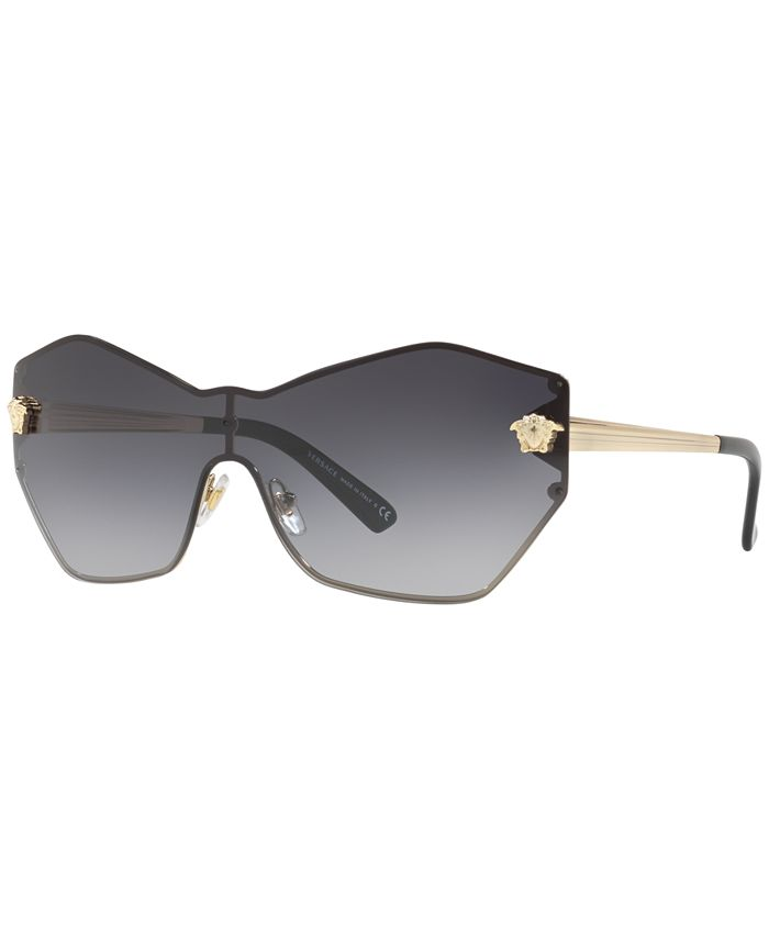 Versace - Sunglasses, VE2182