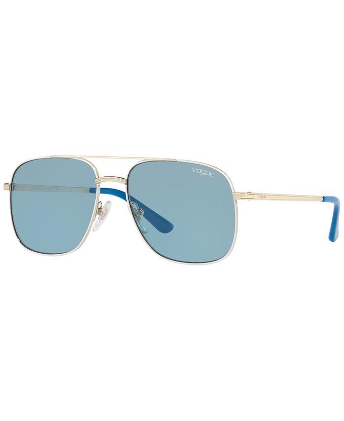 Vogue - Sunglasses, Gigi Hadid Collection