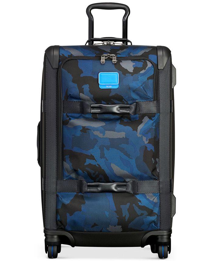 Tumi - Alpha Bravo Henderson Short-Trip Expandable Spinner Suitcase