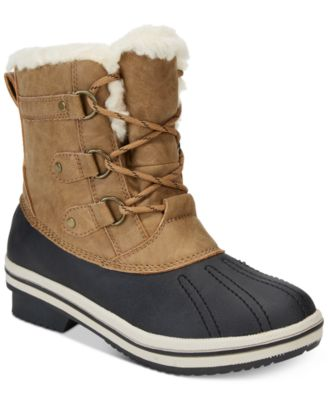 PAWZ Gina Winter Boots \u0026 Reviews