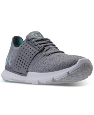Threadborne Slingwrap Running Sneakers