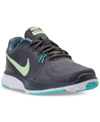 Nike Women's In-Season TR 7 Training
