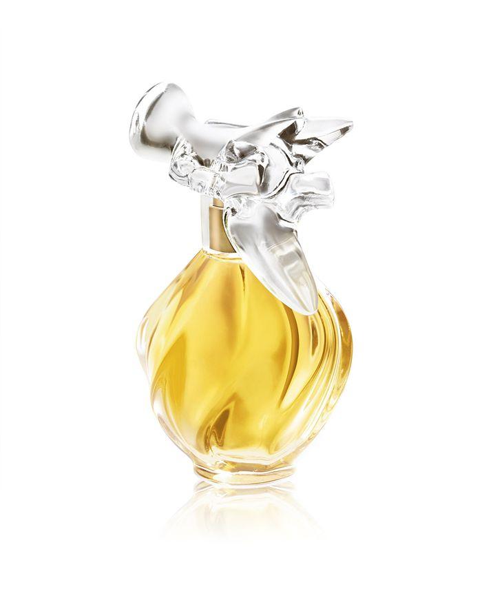 Nina Ricci - L'Air du Temps Eau de Parfum Spray, 1.7 oz