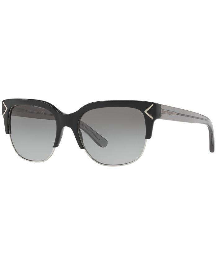Tory Burch - Sunglasses, TY7117