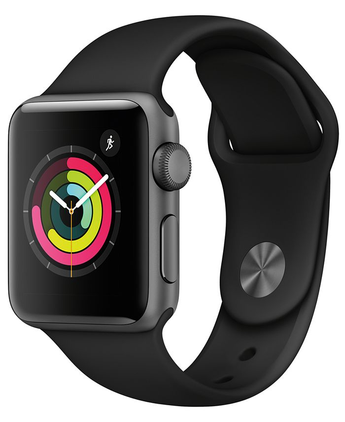 Apple Watch Series 3 -