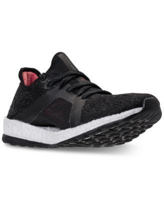 PureBoost X Element Running Sneakers