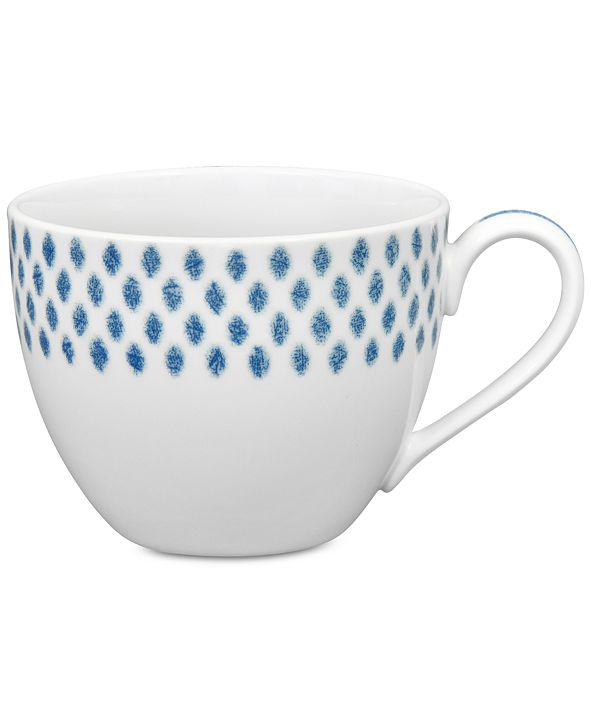 Noritake Hammock Cup, Created for Macy's