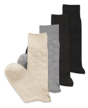 Perry Ellis Socks, Triple S Socks