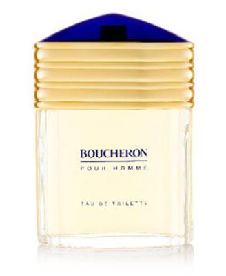 Men's Pour Homme Eau de Parfum Spray 3.3 oz