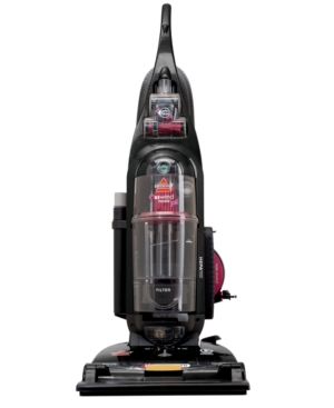Bissell 67F8 Vacuum, Premier Pet Rewind