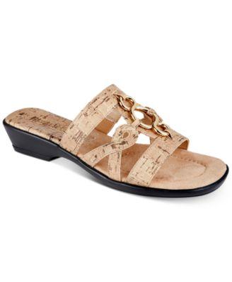 Easy Street Torrid Sandals \u0026 Reviews