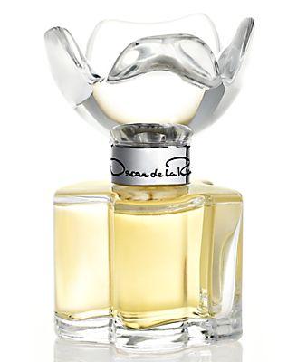 Esprit d'Oscar by Oscar de la Renta Eau de Parfum, 1.6 oz