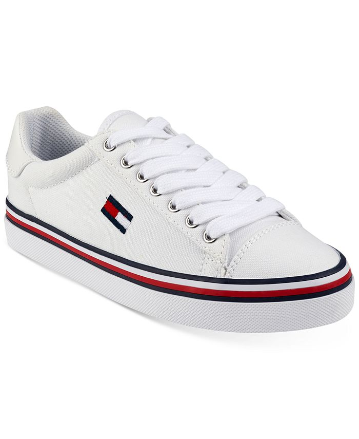 Tommy Hilfiger - Fressian Sneakers