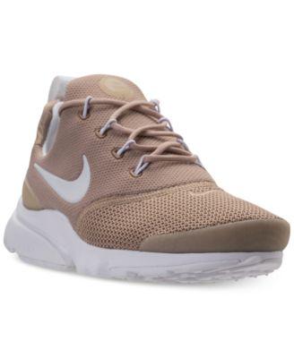 Presto Fly Running Sneakers