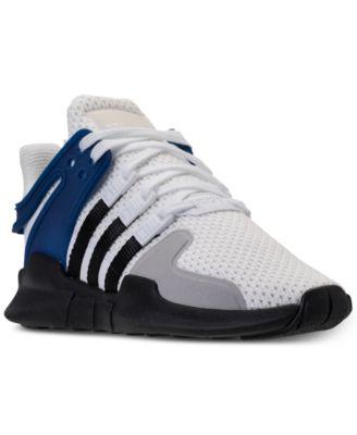 adidas Big Boys' EQT Support ADV Casual