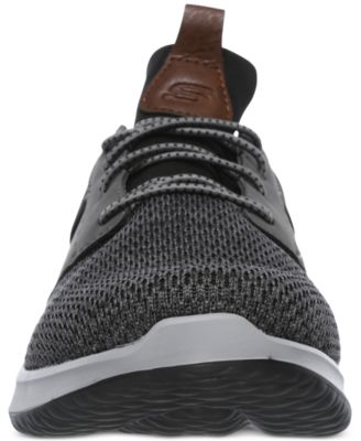 Camben Casual Walking Sneakers from