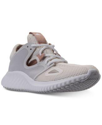 adidas Women's Run Lux Clima Running