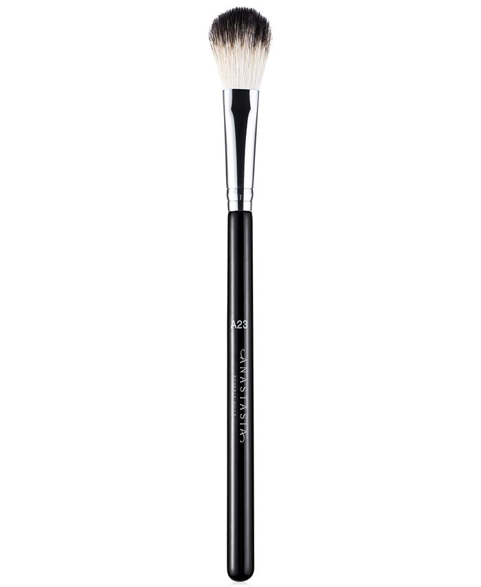 Anastasia Beverly Hills - Brush #23 - A Macy's Exclusive