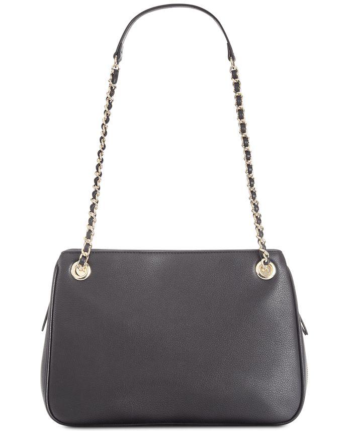 INC International Concepts - Deliz Chain Medium Shoulder Bag