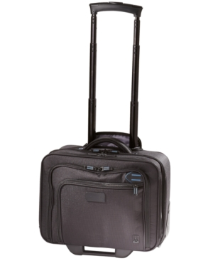 Travelpro Rolling Brief, Executive Pro Business Case