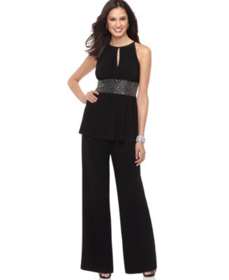 Formal Pant Suits for Juniors