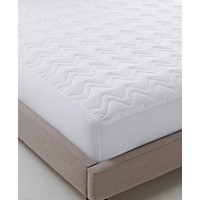 Martha Stewart Essentials Classic Twin XL Mattress Pad Deals