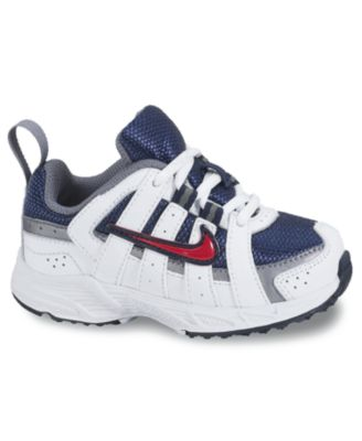 Nike Kids Shoes, Toddler Boys Advantage Running Sneaker