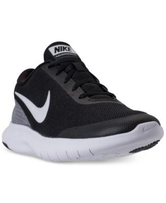 Flex Experience Run 7 Running Sneakers