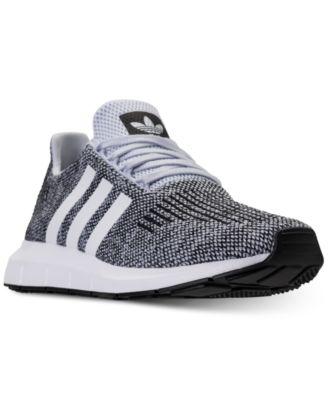 adidas Men's Swift Run Casual Sneakers
