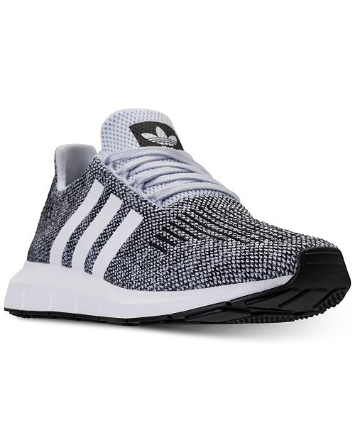 sport shoes men adidas